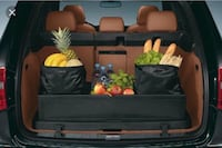 New Porsche Cayenne Cargo Organizer Falls Church, 22041