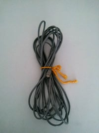 Ethernet cord Ames, 50010