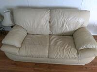 Couch and loveseat free Dewey, 86327