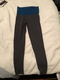 f21 yoga pants Tucson, 85712