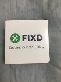 Fixed your car  Mississauga, L5L 2E8