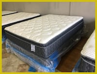 Get a New Mattress for 50-80% Off Nashville