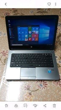 hp probook 640g1 fast i5 vpro excellent condition  Parkville, 21234