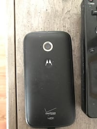 Motorola (works with no problems) Albany, 12211