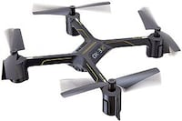 drone dx3 for parts Red Deer