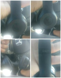 Beats by dre solo 3 Los Angeles, 90009
