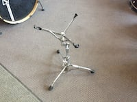 Ludwig Snare Stand - usagé/used MONTREAL