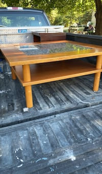 Coffee table 125 or best offer Frederick, 21704