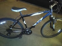 Used Sports Zed Bike For Sale In Glendale Letgo