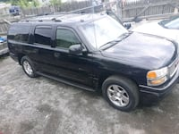 GMC - Yukon XL - 2004 Forestville, 20747