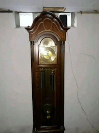 Grandfather Clock Westland, 48186