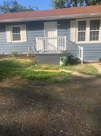 HOUSE For rent 3BR 1BA Woodbridge