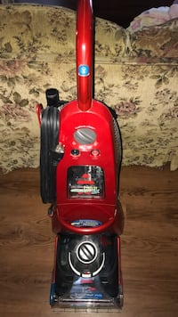 Bissell 9500 Pro Heat 2X Clean Shot Upright Deep Cleaner Carpet Shampooer Inwood, 25428