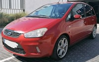 2008 Ford C-MAX Barcelona