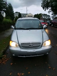 Kia - Sorento - 2005 Pottstown, 19464