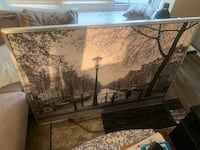 Picture canvas Laval, H7V 3W8