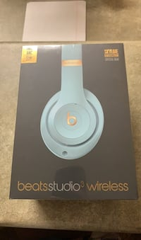 beats studio 3 wireless Portland, 97205