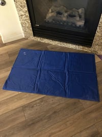 Cool mat for dogs  Bakersfield, 93312