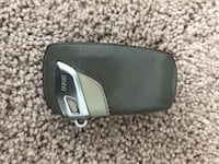 BMW leather key fob protection . Rockville, 20850