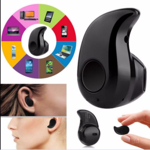 Bluetooth  stereo 4.0 Stereo unbelievable  [TL_HIDDEN]