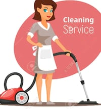 House cleaning Macon, 31206