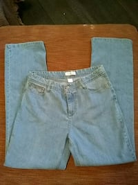 Jeans size 8 like New Wichita, 67212