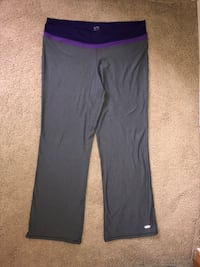 Brand New- Never worn Women's Size xxl or 2x Active Wear Pants  Winnipeg, R2V