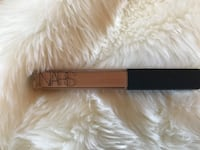 NARS Radiant Cream Concealer Medium /Dark 3$15 Fontana, 92336