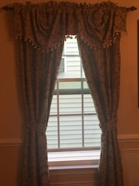 Curtains-12pcs 14 km
