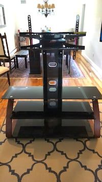 Flat Panel TV Stand Oyster Bay, 11771