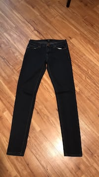 Pants forever 21 size 26 1493 mi
