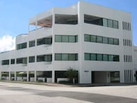 COMMERCIAL For Rent Coral Gables