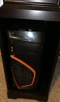 Gaming pc Boise, 83709