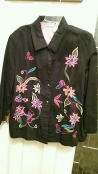 Women's Xl shirt Myrtle Beach, 29572
