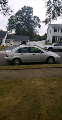 2000 Ford Focus Toms River