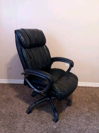 Desk chair, office chair, leather chair El Paso, 79924