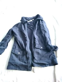 Size xS jacket Erie