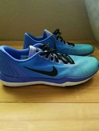 Nike Shoes  Temple, 76501
