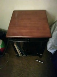 Table New Albany, 47150