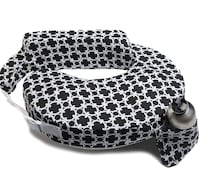 My Brest Friend nursing pillow Toronto, M6K 2V9
