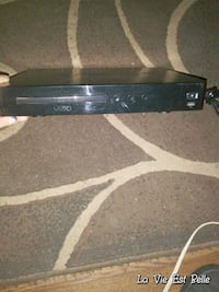 Vizio Blu Rey DVD player Selma, 93662
