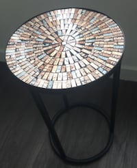 Mosaic Coffee Table Arlington, 22201