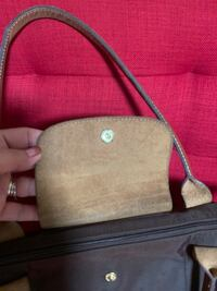 Longchamp Bag Toronto, M1T 2T5