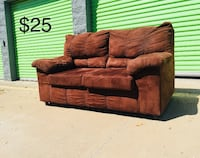!!!WOW ONLY $25!!! Arlington, 76006