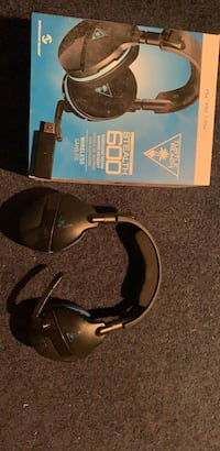 Turtle beach Stealth 600 headset London, N5V 5G6