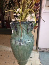 Home decor - Large Floor Vase Union City, 94587