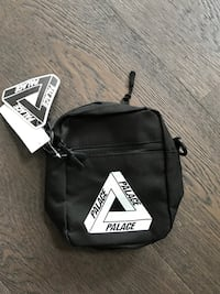 Palace bags  Calgary, T3A 4S8