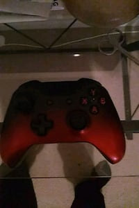 Xbox one controller Thorold, L0S 1A0