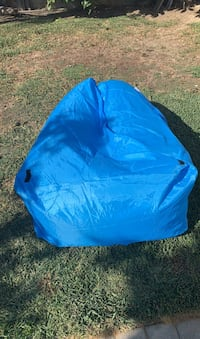 Inflatable lounge chair Ventura, 93001
