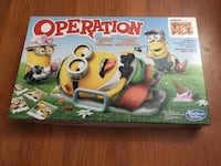 Brand New Operation Game  Courtice, L1E 1Y2